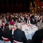 AFL Hall of Fame 2013-218