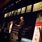 AFL Hall of Fame 2013-224