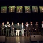 AFL Hall of Fame 2013-226