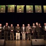 AFL Hall of Fame 2013-227