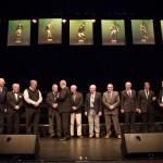 AFL Hall of Fame 2013-228
