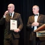 AFL Hall of Fame 2013-229
