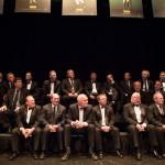 AFL Hall of Fame 2013-230