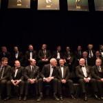 AFL Hall of Fame 2013-231