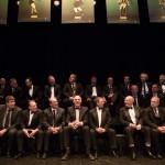 AFL Hall of Fame 2013-232