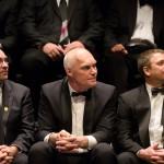 AFL Hall of Fame 2013-234