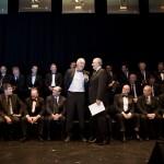 AFL Hall of Fame 2013-237