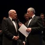 AFL Hall of Fame 2013-239