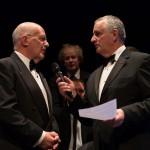 AFL Hall of Fame 2013-240