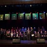 AFL Hall of Fame 2013-243
