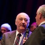 AFL Hall of Fame 2013-244