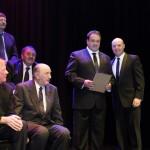 AFL Hall of Fame 2013-249