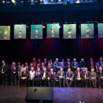 AFL Hall of Fame 2013-250