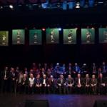 AFL Hall of Fame 2013-252