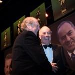 AFL Hall of Fame 2013-254