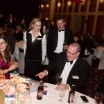 AFL Hall of Fame 2013-260