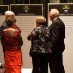 AFL Hall of Fame 2013-28