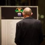 AFL Hall of Fame 2013-29