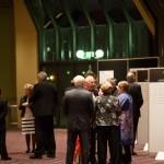 AFL Hall of Fame 2013-30