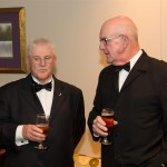 AFL Hall of Fame 2013-32
