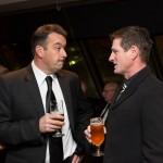AFL Hall of Fame 2013-34