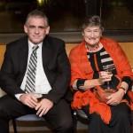 AFL Hall of Fame 2013-35