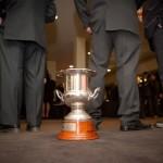 AFL Hall of Fame 2013-43