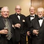 AFL Hall of Fame 2013-53