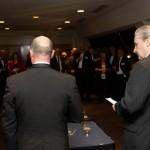 AFL Hall of Fame 2013-58