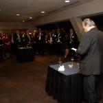 AFL Hall of Fame 2013-59