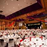 AFL Hall of Fame 2013-6