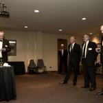AFL Hall of Fame 2013-62