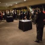 AFL Hall of Fame 2013-64