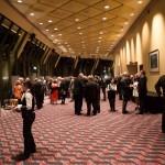 AFL Hall of Fame 2013-65