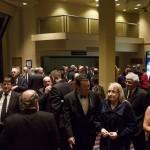 AFL Hall of Fame 2013-66