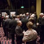 AFL Hall of Fame 2013-67