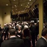 AFL Hall of Fame 2013-69