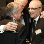 AFL Hall of Fame 2013-78