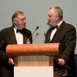 AFL Hall of Fame 2013-88