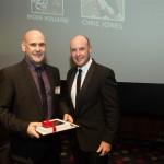 AFL Hall of Fame 2013-91