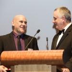 AFL Hall of Fame 2013-92