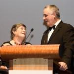 AFL Hall of Fame 2013-95
