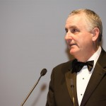 AFL Hall of Fame 2013-97
