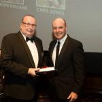 AFL Hall of Fame 2013-99