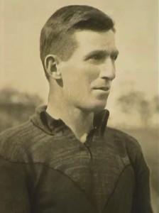 09. Jack Dunn 2