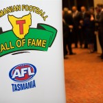 2014 AFL Hall of Fame Dinner-001