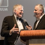 2014 AFL Hall of Fame Dinner-113