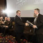 2014 AFL Hall of Fame Dinner-124