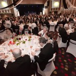 2014 AFL Hall of Fame Dinner-167