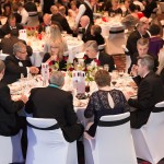 2014 AFL Hall of Fame Dinner-168